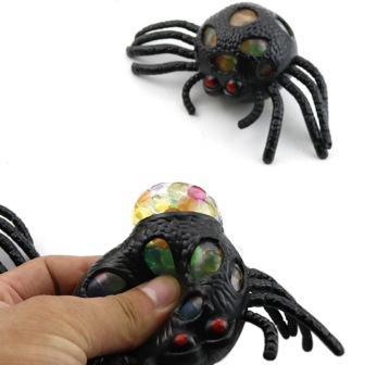 Colorful-Cute-Spider-Mesh-Ball-Stress-Squeeze-Grape-Toys-Anxiety-Relief-Stress-Ball-Grape-Kids-Toy.jpg_640x640